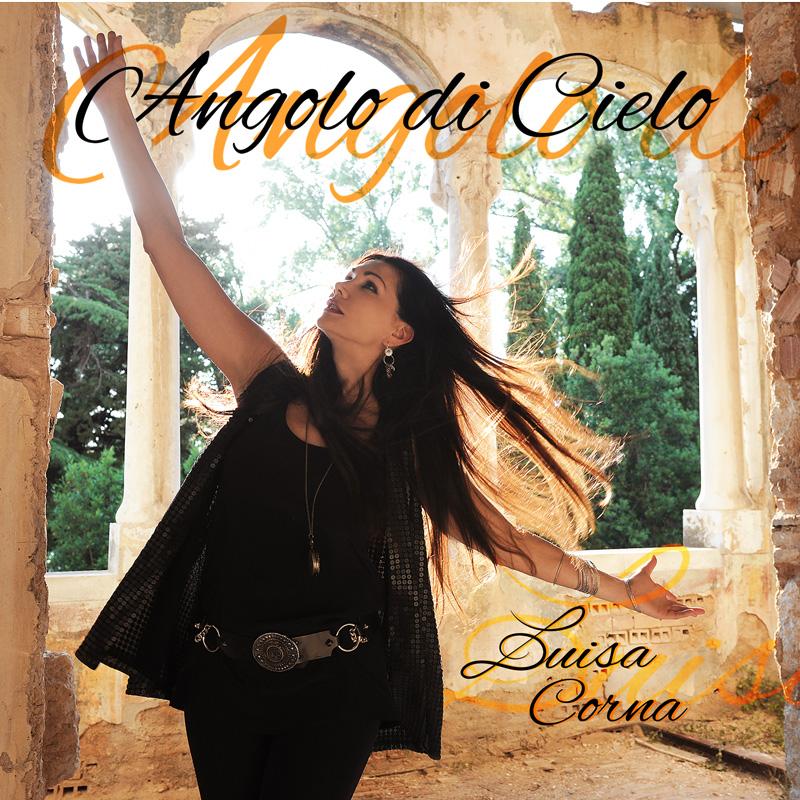 """19 agosto Concerto del tour """" Angolo di cielo"""" a Jenne ( RM )"""