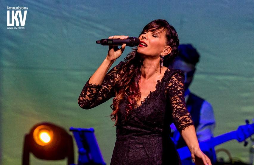 """23 NOVEMBRE 2019 TEATRO DE SICA PESCHIERA BORROMEO """"MIMI' SARA' IN TOUR"""""""