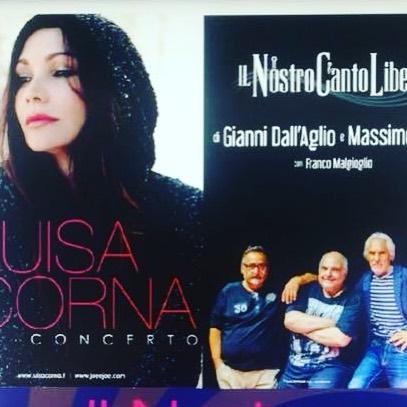 26 LUGLIO 2018 ISOLA D'ELBA