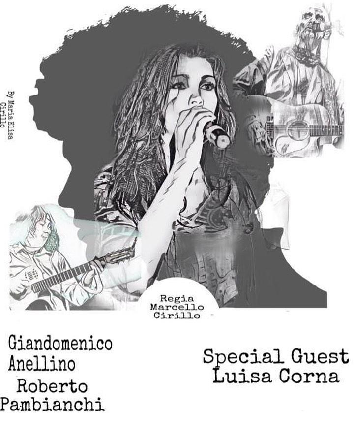 """31 LUGLIO 2019 """"SI VIAGGIARE"""" A MARTA LAGO DI BOLSENA (LAZIO)"""