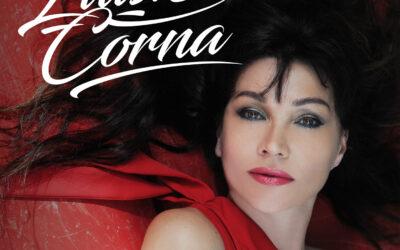 """21 MAGGIO 2021 CD """"LE COSE VERE"""""""